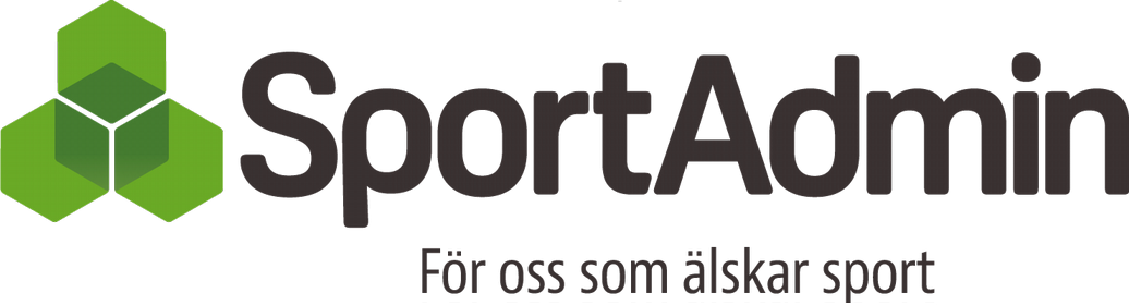 SportAdmin MedlemsApp